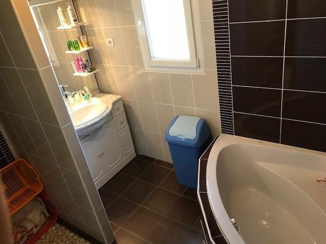 Vente maison / villa Le palais sur vienne 242000€ - Photo 9