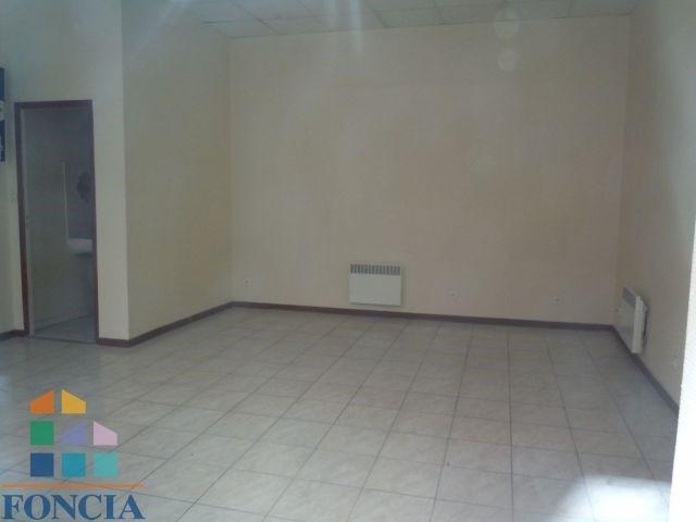 Saint ÉTIENNE Locaux commerciaux 29,23 m²