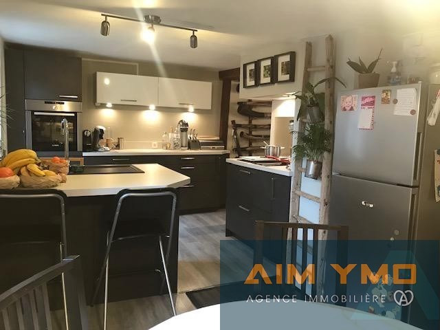 Vente maison / villa Colmar 218 000€ - Photo 3