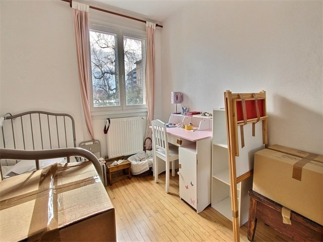 Rental apartment Annecy 896€ CC - Picture 6