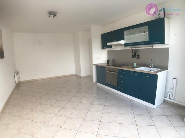 Vente appartement Pontault combault 222000€ - Photo 3