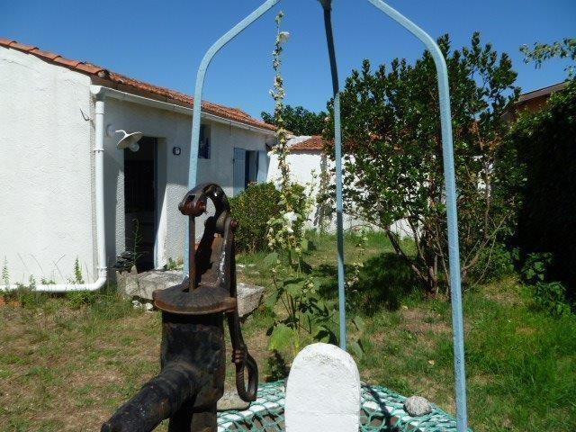Vente maison / villa St trojan les bains 438800€ - Photo 16