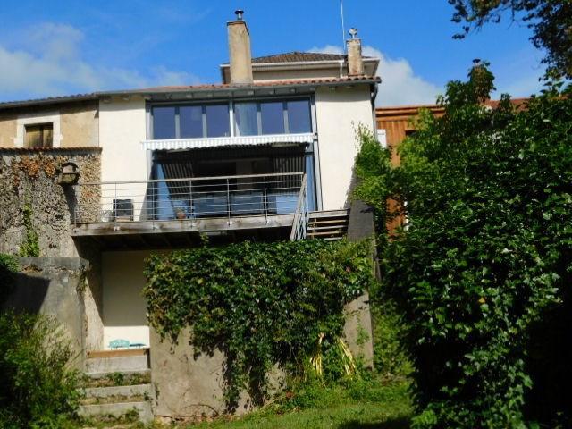 Vente maison / villa Mont-de-marsan 337600€ - Photo 15