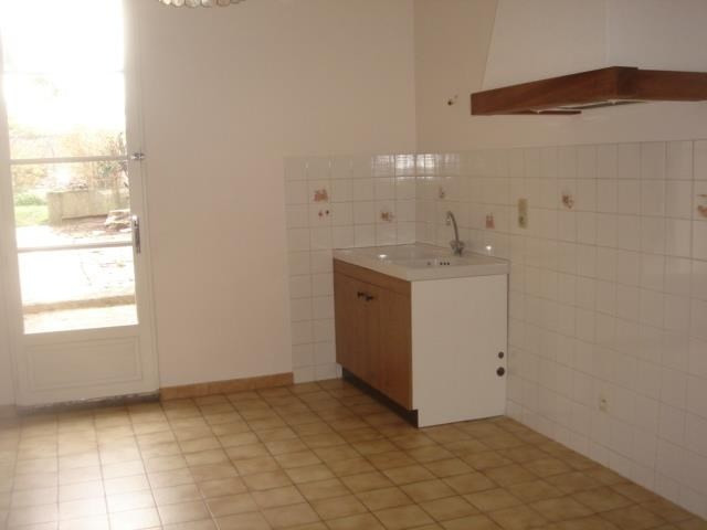 Location maison / villa Albi 690€ CC - Photo 3