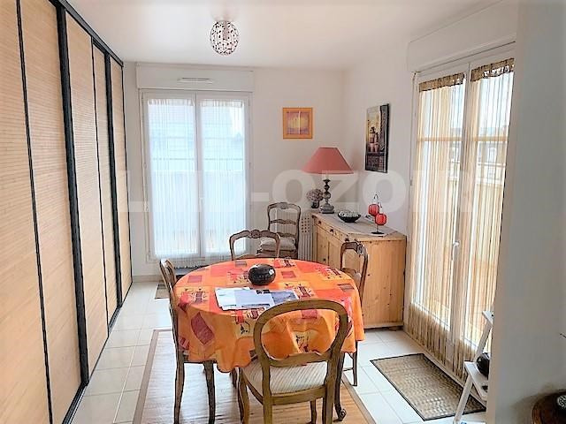 Vente appartement Ozoir-la-ferriere 349 000€ - Photo 2