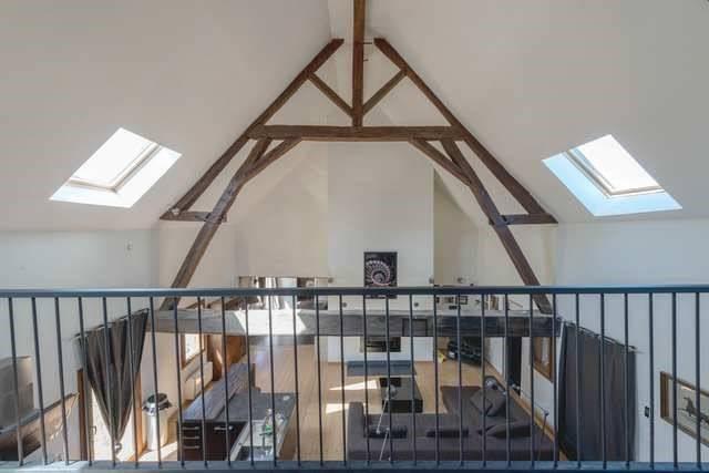 Sale house / villa Louhans 12 minutes 229000€ - Picture 7