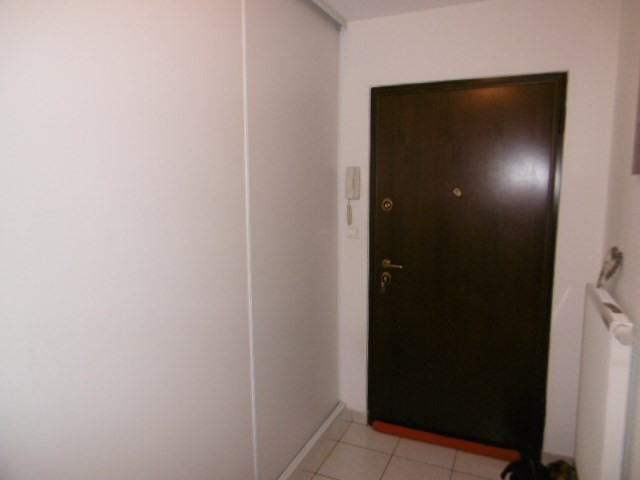 Rental apartment Burnhaupt le bas 690€ CC - Picture 9