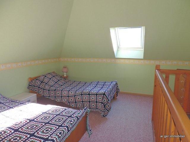 Vente appartement Primel tregastel 72700€ - Photo 5