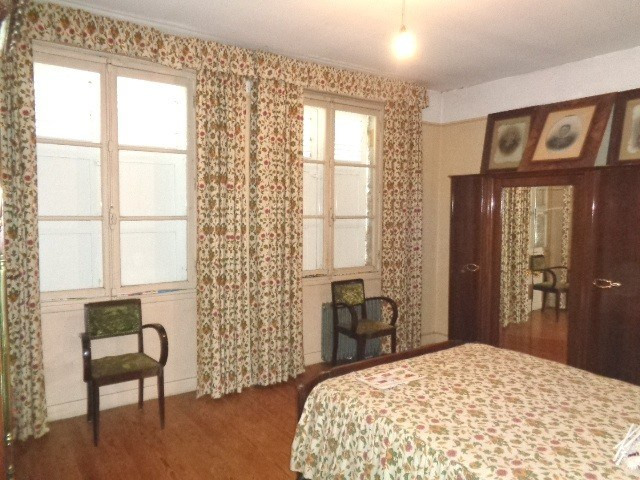 Vendita casa St jores 107500€ - Fotografia 5