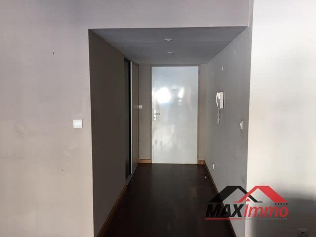 Vente appartement Saint denis 407000€ - Photo 5