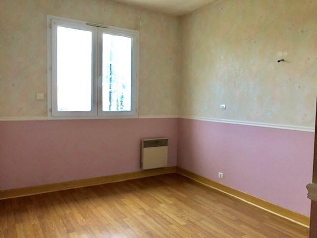 Vente maison / villa Orvault 305000€ - Photo 6