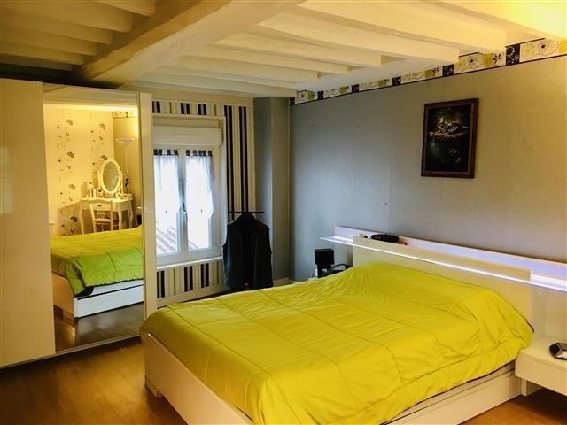 Venta  casa Chezy sur marne 142000€ - Fotografía 4