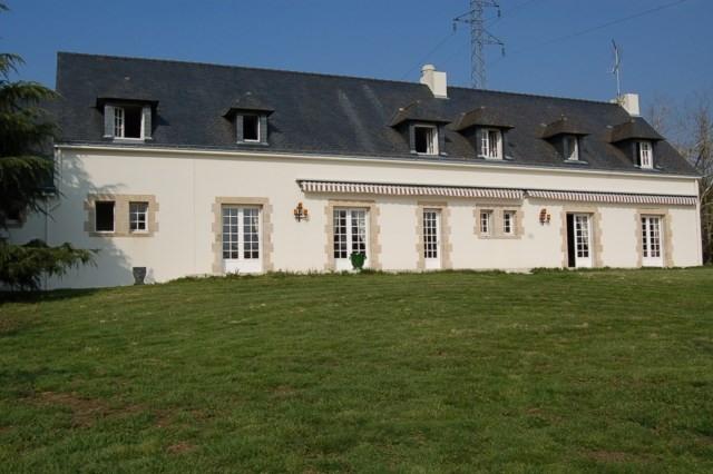 Vente de prestige maison / villa Pontchateau 680000€ - Photo 6