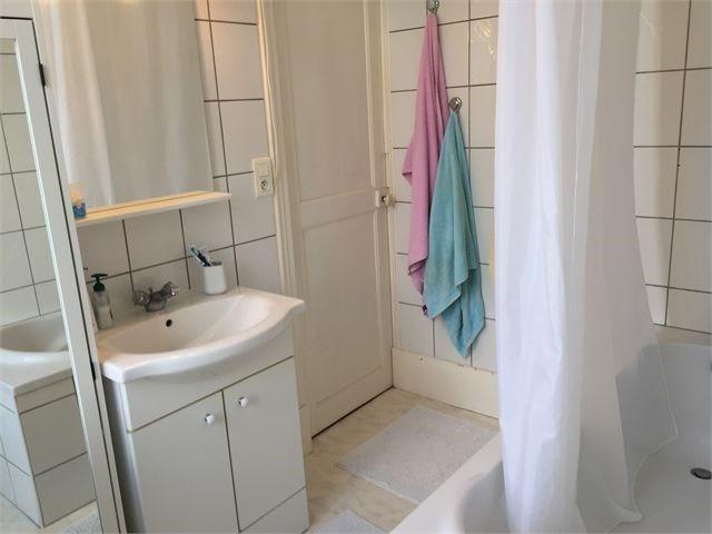 Location appartement Toul 630€ CC - Photo 5