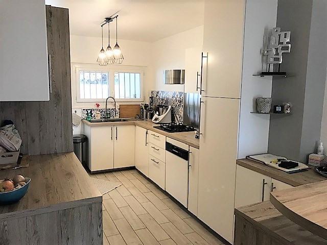 Vente maison / villa Calas 350000€ - Photo 2