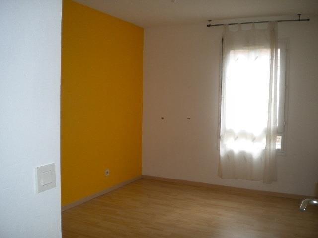 Location appartement Grenoble 699€ CC - Photo 5