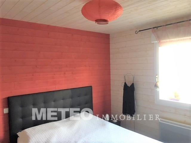 Deluxe sale house / villa Les sables d'olonne 599000€ - Picture 5