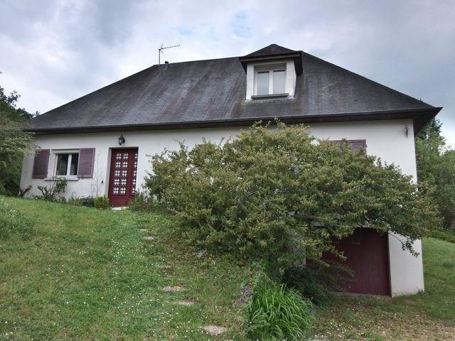 Vente maison / villa Maintenon 318000€ - Photo 1