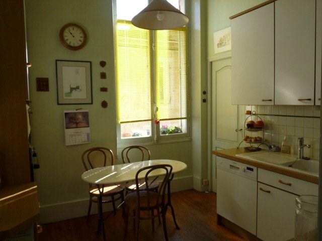 Vente maison / villa Agen 399000€ - Photo 3