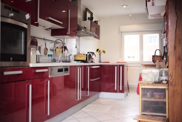 Vente maison / villa Douai 121500€ - Photo 2