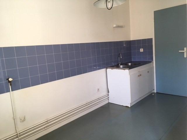 Location appartement Romans-sur-isère 460€ CC - Photo 5