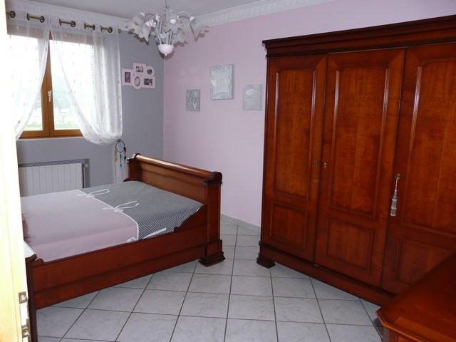 Verkoop  huis Saint-genest-lerpt 260000€ - Foto 3