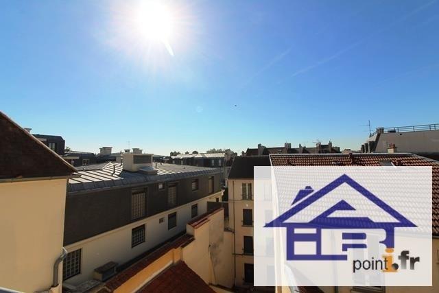 Vente appartement Saint germain en laye 799000€ - Photo 9