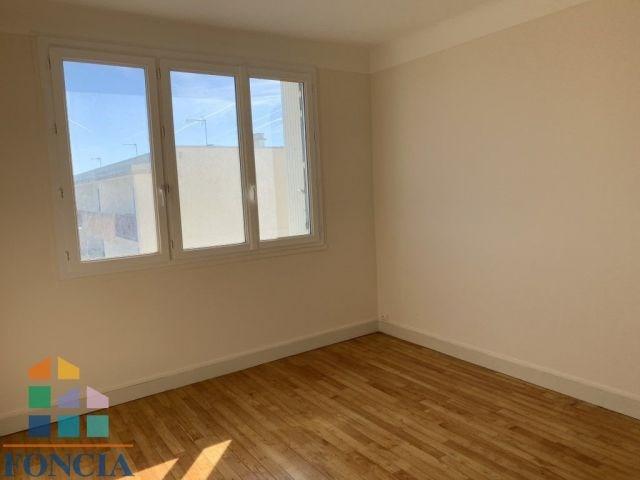 Vente appartement Bergerac 79000€ - Photo 2