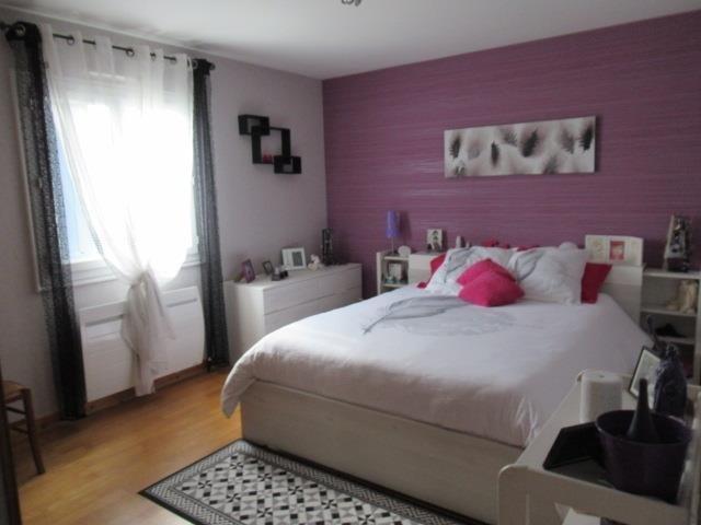 Sale house / villa Saint lambert la potherie 244650€ - Picture 3