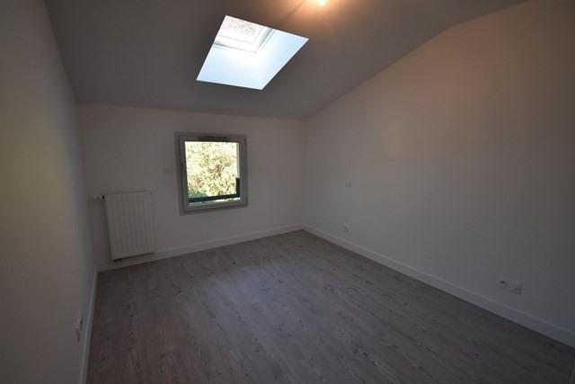 Rental apartment Seignosse 575€ CC - Picture 4