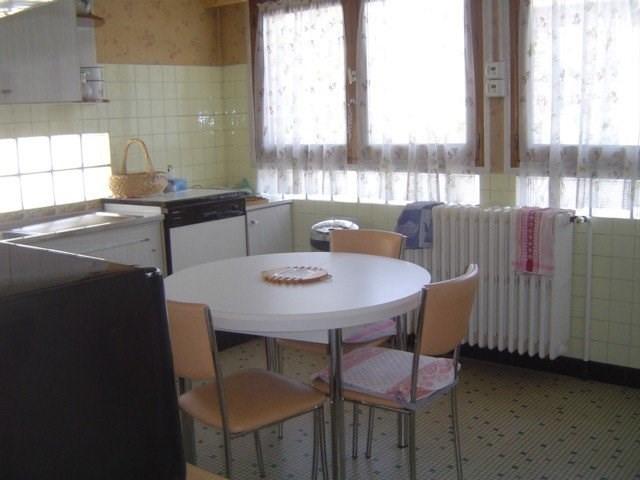 Sale house / villa Les pavillons sous bois 460000€ - Picture 9