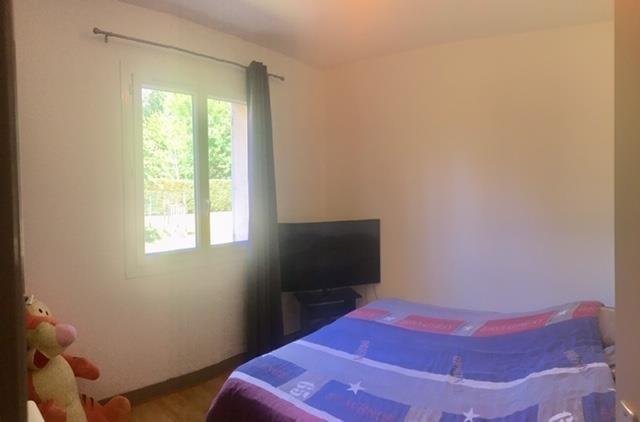 Sale house / villa Velines 165000€ - Picture 5