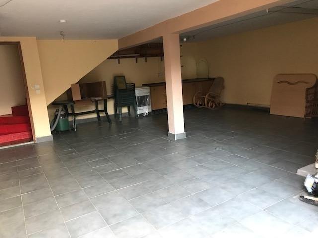 Sale house / villa Hendaye 385000€ - Picture 8