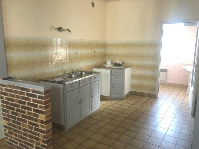 Location appartement Honfleur 390€ CC - Photo 3