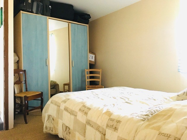 Sale house / villa St jean de liversay 349800€ - Picture 8
