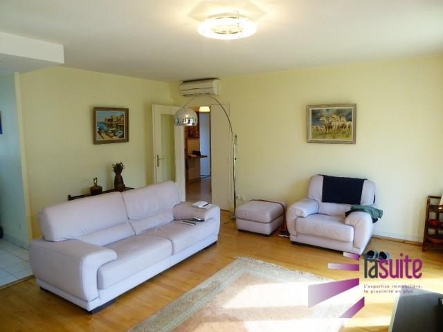 Vente appartement Lyon 3ème 349 000€ - Photo 1