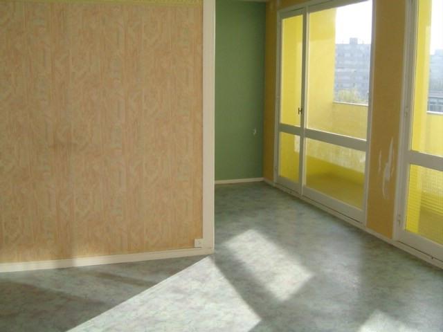 Location appartement Saint quentin 630€ CC - Photo 2