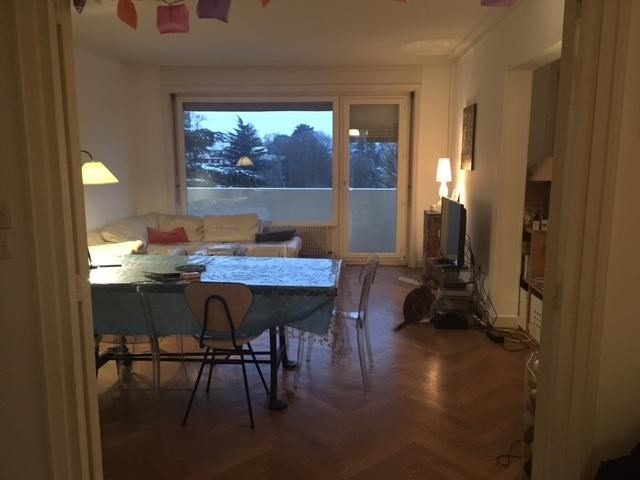 Location appartement Ecully 2 500€ CC - Photo 3