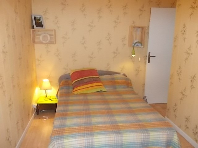Vacation rental apartment Mimizan 540€ - Picture 7
