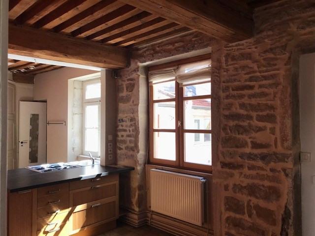Vente appartement Lyon 1er 400000€ - Photo 6