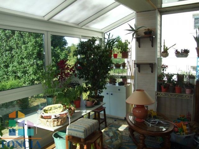 Investment property house / villa Bergerac 175000€ - Picture 5