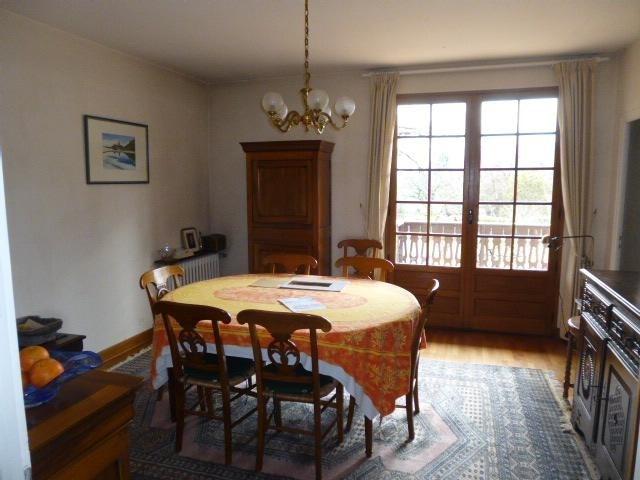 Deluxe sale house / villa Bassens 556500€ - Picture 9