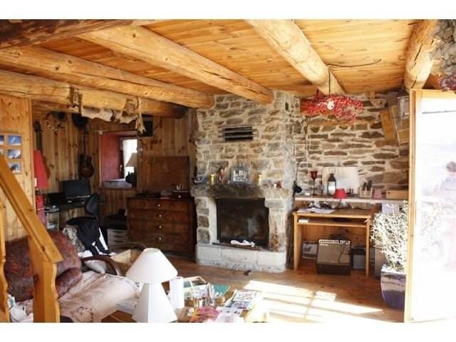 Vente maison / villa Chaudeyrolles 188500€ - Photo 7