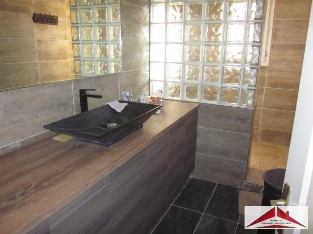 Vente maison / villa Perols 415000€ - Photo 3