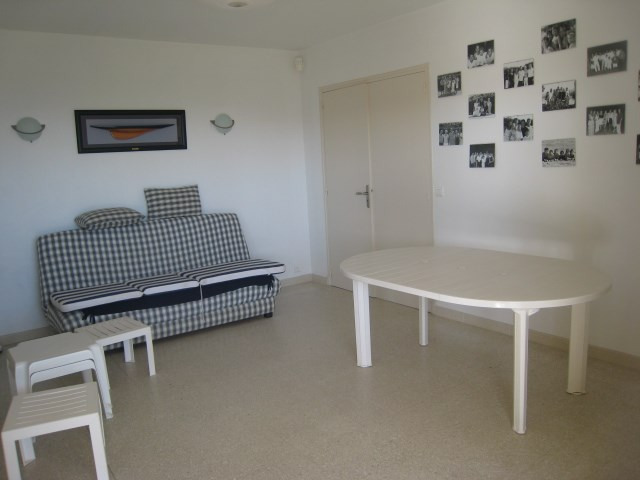 Vacation rental house / villa Cavalaire 2 800€ - Picture 25