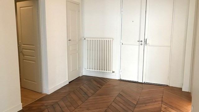 Alquiler  apartamento Paris 10ème 2838€ CC - Fotografía 10