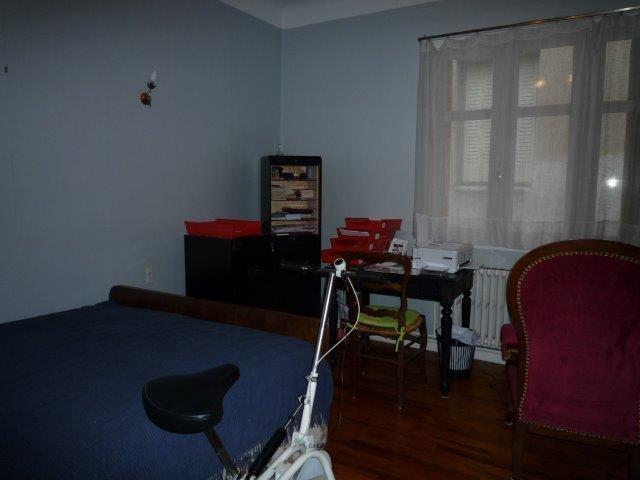 Revenda casa Sury-le-comtal 136000€ - Fotografia 4