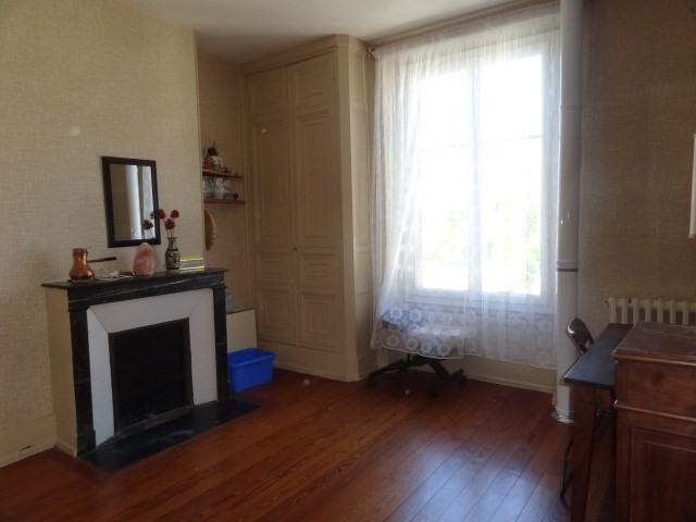 Sale house / villa Montargis 243000€ - Picture 9