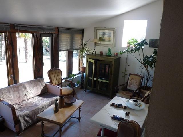 Vendita casa Feurs 250000€ - Fotografia 2