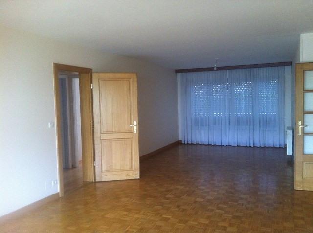 Vente appartement Strasbourg 338000€ - Photo 2